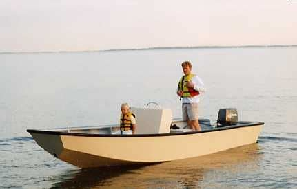 small fishing boats plans building a small boat fishing boat plans boats