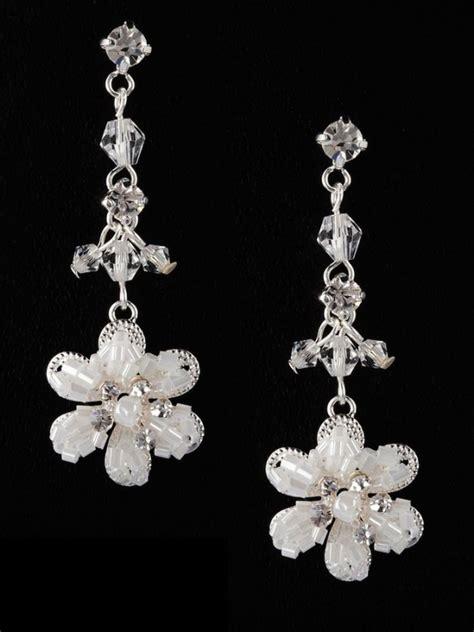 Hochzeit Ohrringe by Hochzeit Ohrringe Ohrringe Ohrringe Perlen