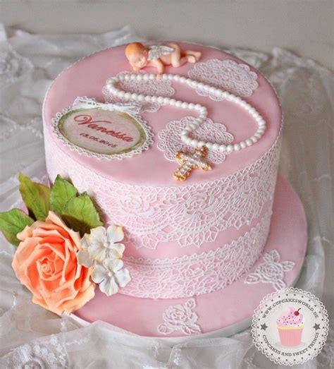Torte Taufe Bestellen by 25 Best Ideas About Torte Zur Taufe On Torte