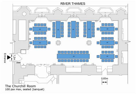 palace of westminster floor plan photo palace of westminster floor plan images photo