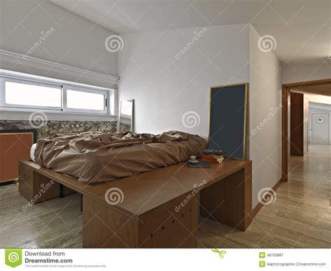 ragazze a letto stanze da letto per ragazze best bambini stanza di