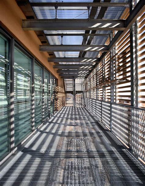 sella sede centrale nuova sede centrale sella archicura archicura