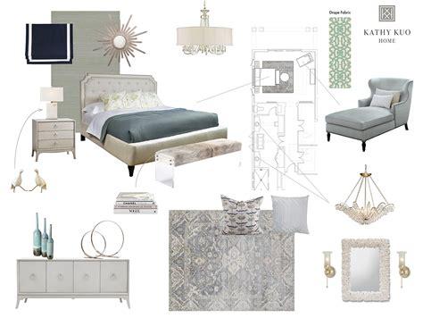 Interior Accessories Moth Design by Interior Design Accessories And Decorative Elements Home