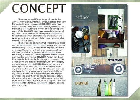 design concept tutorial interior design concept statement www indiepedia org