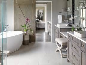 images ashley campbell interior design ring bathroom furniture tiny tinybathroomideas