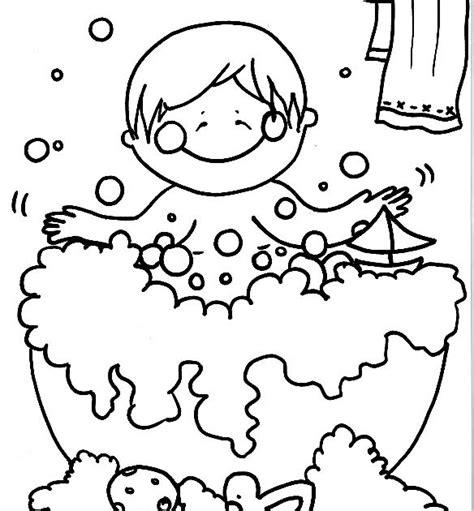 dibujos navideños para colorear y imprimir dibujos para imprimir y colorear dibujo de un ni 241 o