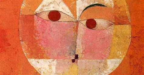 the most famous paintings artwork by paul klee list paul klee paintings sculptures
