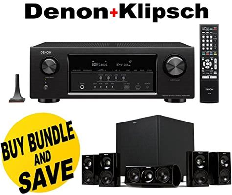 denon avr s720w 7 2 channel 4k ultra hd av receiver