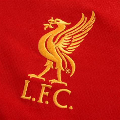 Liverpool Bird liverbird