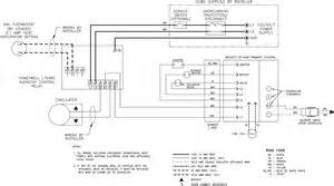 wiring diagram for beckett burner diagram free printable wiring diagrams