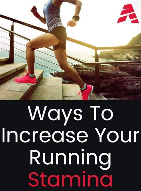 9 tips to improve running 1195 best images about workout on hat poses and strength and