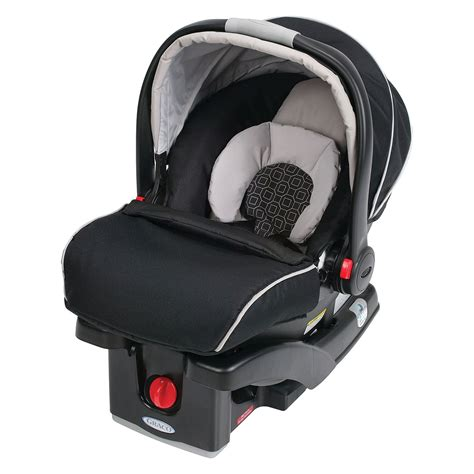 graco connect car seat graco baby 174 1926890 snugride style click connect