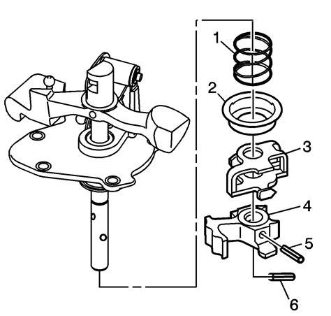 automotive repair manual 1986 buick lesabre security system 2005 saturn wiring diagram security imageresizertool com