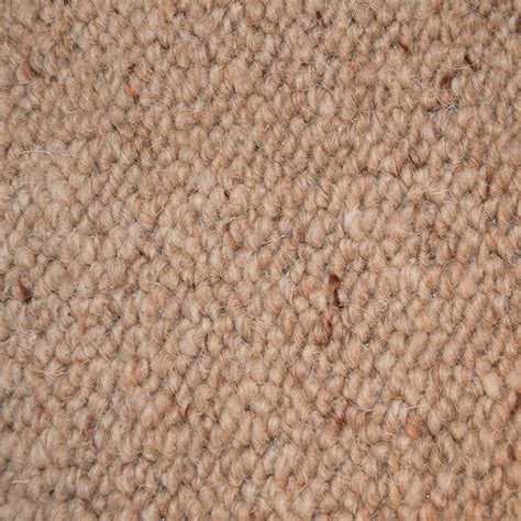 auckland berber carpet mink 163 8 99m2 cheap carpets