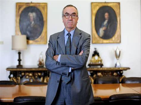 corte d appello di roma ufficio esame avvocato il vice contro il procuratore 171 ho altri fatti da rivelare