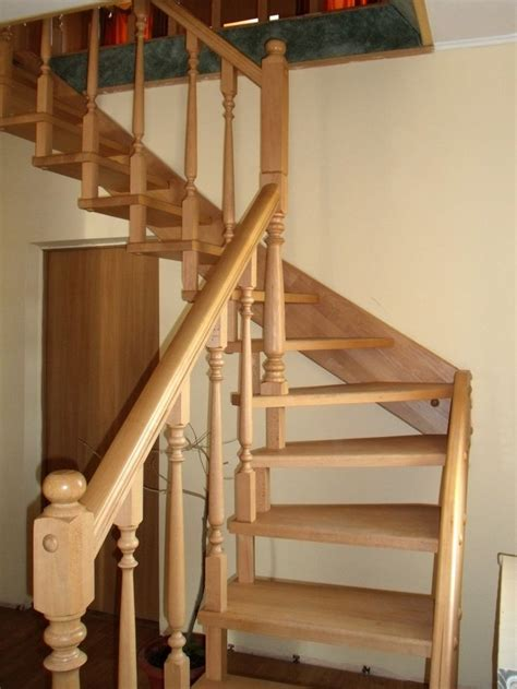 Interior Stair Parts by 530 Best Images About Attic Use Storage And Conversion On Attic Closet Attic
