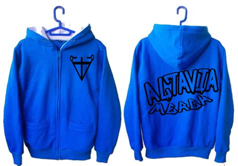 Jaket Distro Sweater Hoodie Reebok Logo Simple Keren 2 altavia lasttime jaket blue altavia merch cloth