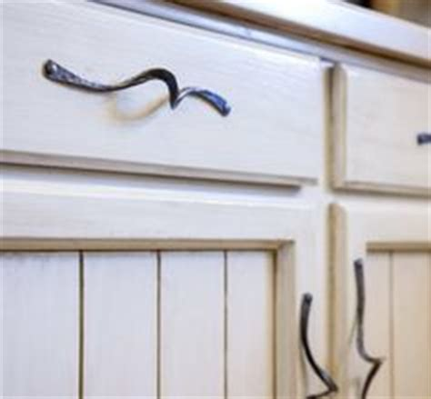 shop unique kitchen cabinet pulls cabinet knobs