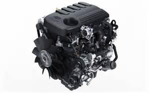 all car reviews 02 ford ranger 2012 car future explorers quot