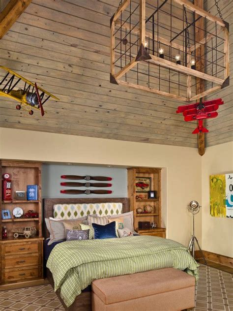 airplane bedroom ideas airplane boys room home decor pinterest