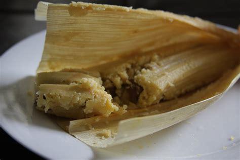 best masa for tamales masa para tamales bigoven 178229