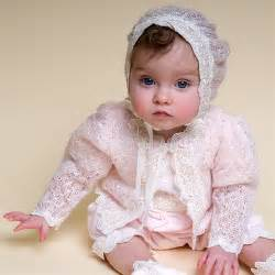 Cute baby girl clothes 20 strapless dresses cute clothes and