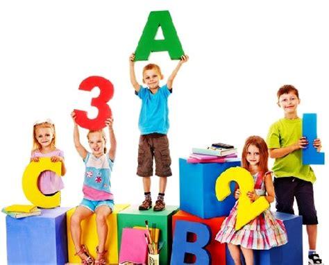 Buku Bermain Dan Belajar Pada Usia Dini benarkah calistung berbahaya untuk anak usia dini buahatiku