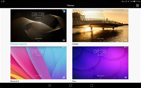 free themes for huawei tablet huawei mediapad m2 10 0 review