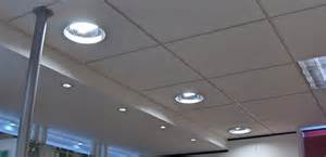 grid and tile suspended ceilings scs suspended ceiling
