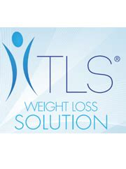 Transitions Lifestyle System Detox Week before and after transitions diet program