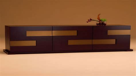 Real Wood Furniture Sideboards And Buffet Tables Modern Modern Buffet Table Furniture