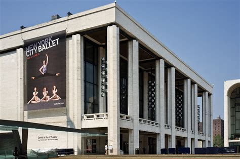 lincoln center nyc ballet henry leutwyler nyc ballet at lincoln center