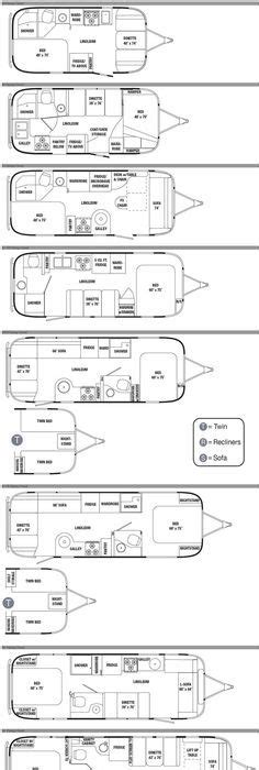 image result  cargo trailer conversion floor plans  nose  tiny houses pinterest