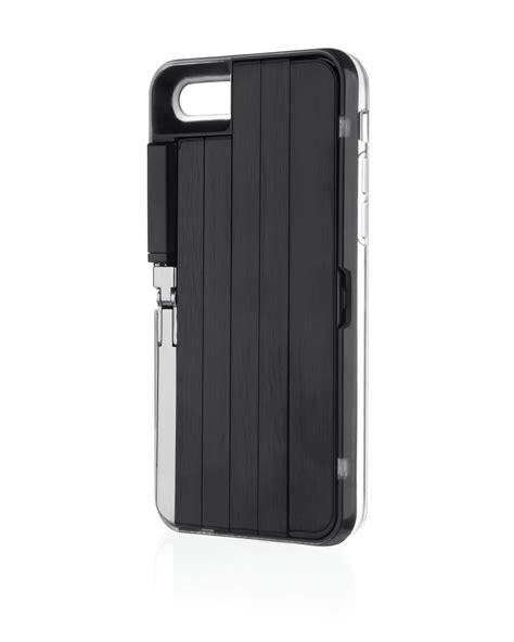 iphone 6 6s 7 8 black stikbox
