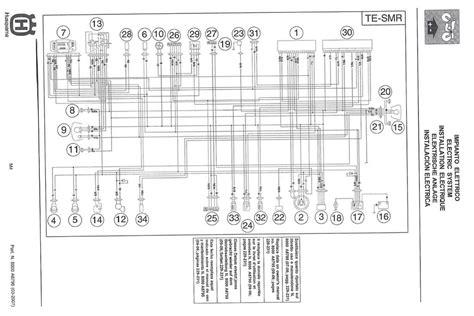 gm parts diagrams geo metro engine diagram and