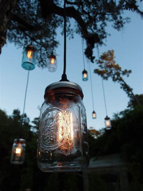 Jar Outdoor Lights by Jar Light Kit Regular