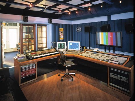 some ideas choosing recording studio furniture laluz nyc