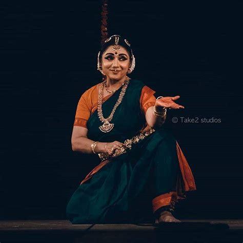 vetaran actress revathis unseen photo collection