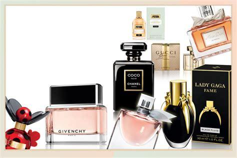 perfumes on sale online cheap perfumes sale shopchakra online branded perfumes