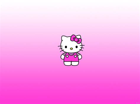 hello kitty themes desktop hello kitty desktop backgrounds wallpapers wallpaper cave