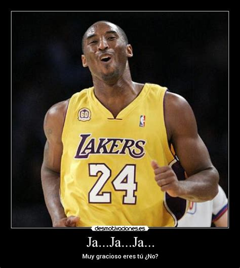 Kobe Bryant Injury Meme - kobe bryant memes nba official website of bballonecom pictures