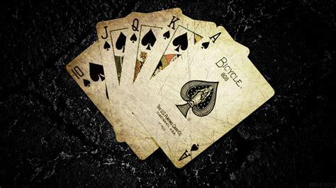 bandar poker uang asli sedia metode depo  variatif