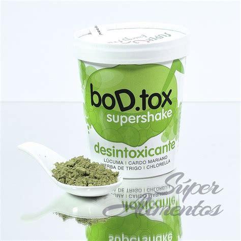 Dieta Detox Batidos by Batido Detox Ecologico Superalimento Depurativo Y