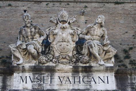 ingressi musei vaticani come saltare la fila ai musei vaticani vita donna