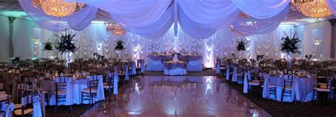 south side chicago wedding venues chicago weddings banquet chicago banquet hall wedding venues in chicago suburbs