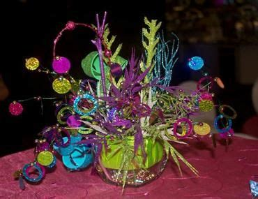 floreros de quince años best 25 salones para 15 a 241 os ideas on pinterest salones