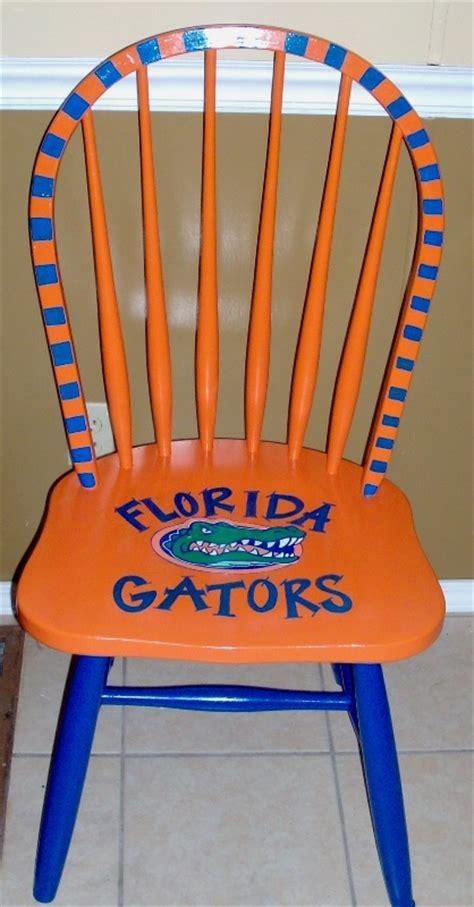 florida gators desk chair gator chair for s for uf go gators