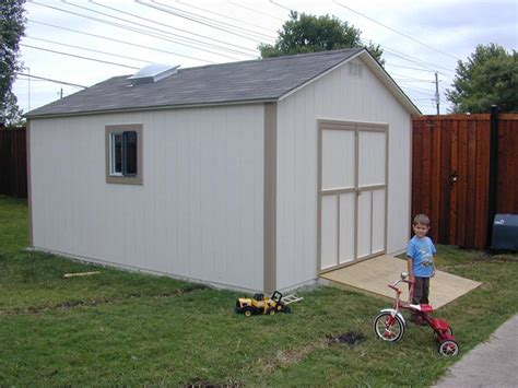 Dfw Sheds by Fence Company Justin Tx Quality Fence Builders Fencing