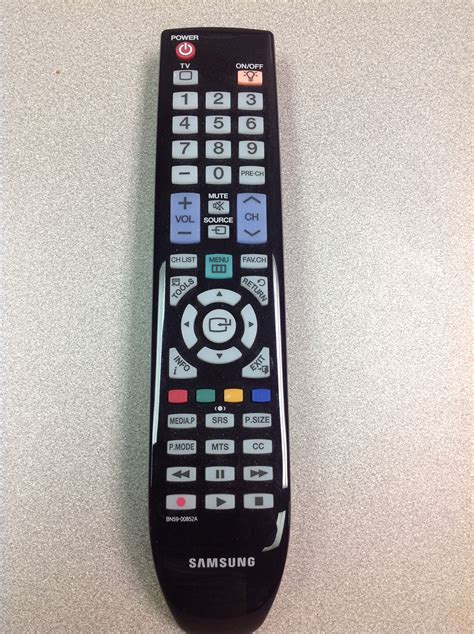 Remote Tv the easiest way to simplify a tv remote nd assistive assistive technology