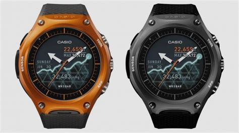 best outdoors watches best outdoor gps watches top trackers for adventure seekers